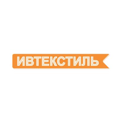 ivtextil_logo_4ss.png