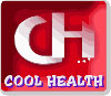 coolhealth аватар