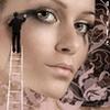 Irina Leedy аватар